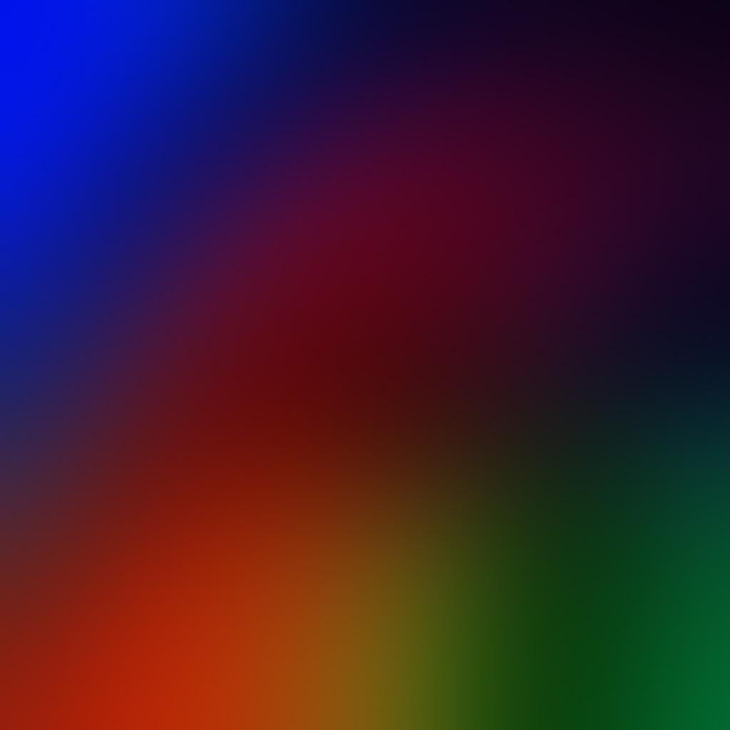 android-wallpaper-sf74-rainbow-dark-after-rain-gradation-blur-wallpaper