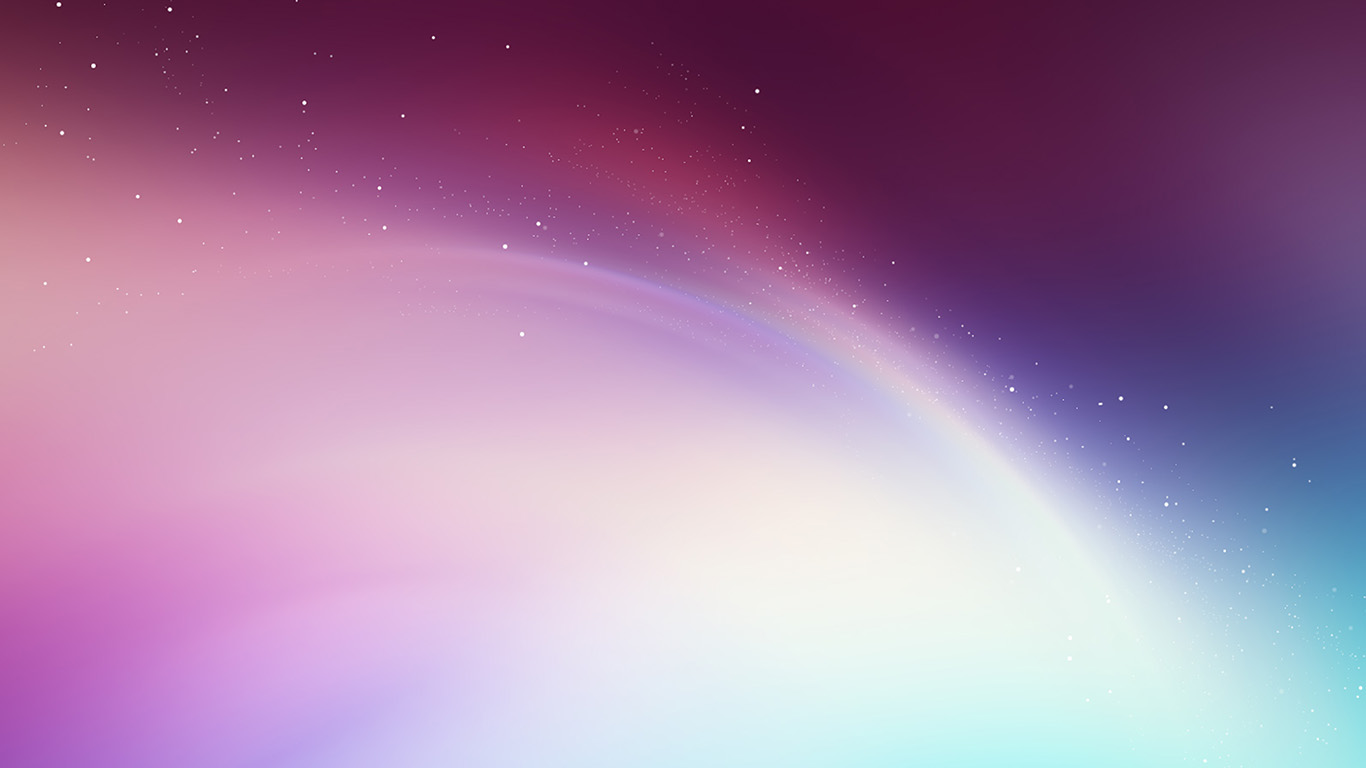 desktop-wallpaper-laptop-mac-macbook-airsf75-color-magic-stars-purple-sky-gradation-blur-wallpaper