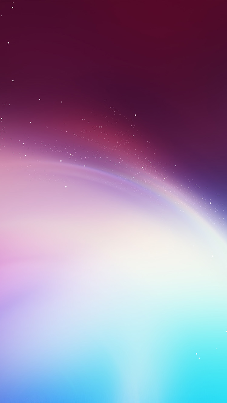 iPhone6papers.co-Apple-iPhone-6-iphone6-plus-wallpaper-sf75-color-magic-stars-purple-sky-gradation-blur