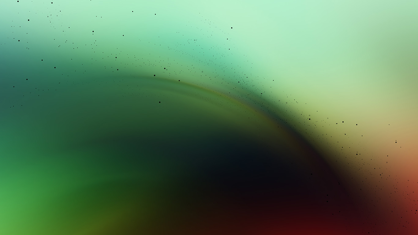 desktop-wallpaper-laptop-mac-macbook-airsf76-crushing-sky-star-night-rainbow-gradation-blur-wallpaper