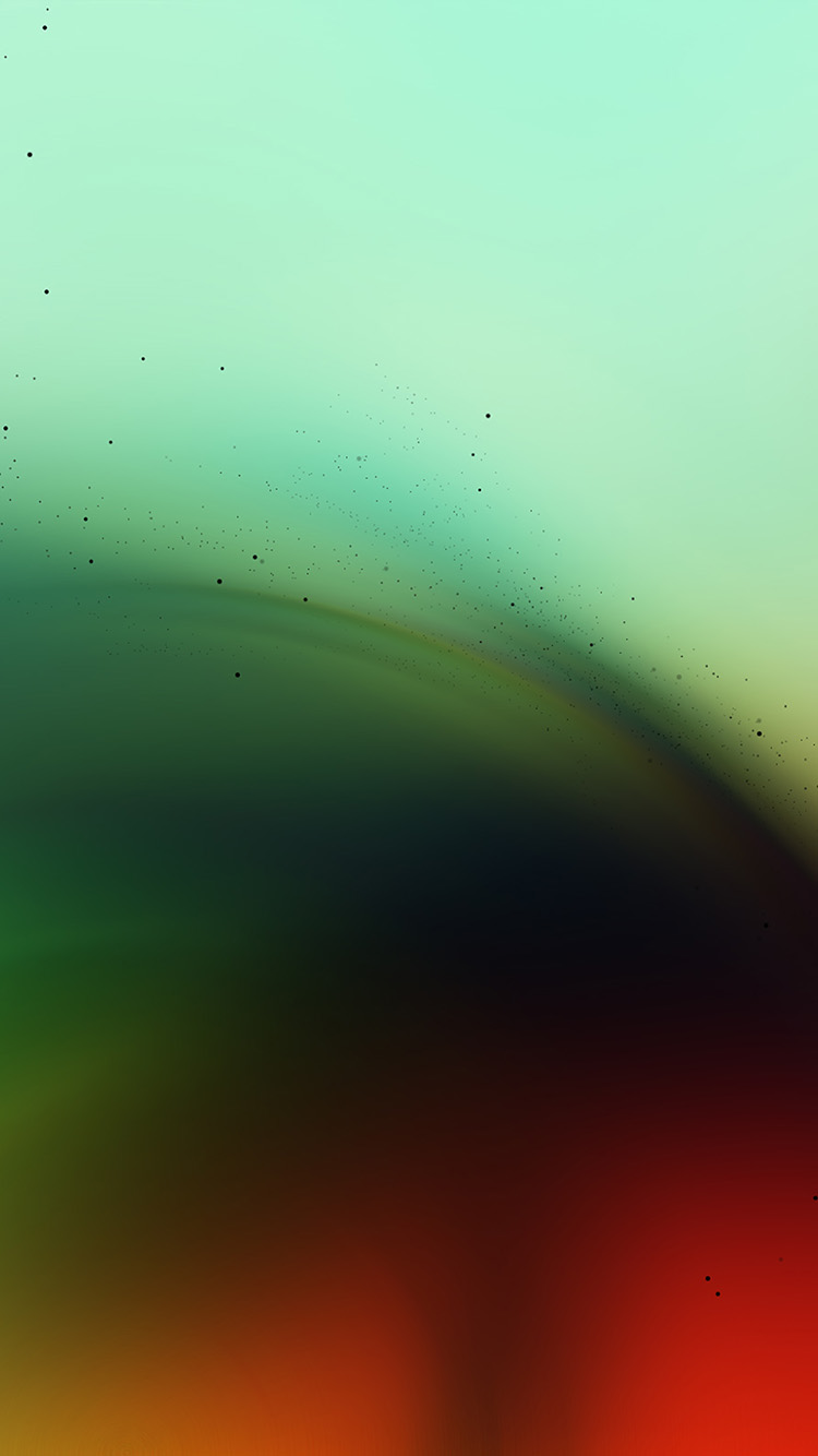iPhone6papers.co-Apple-iPhone-6-iphone6-plus-wallpaper-sf76-crushing-sky-star-night-rainbow-gradation-blur