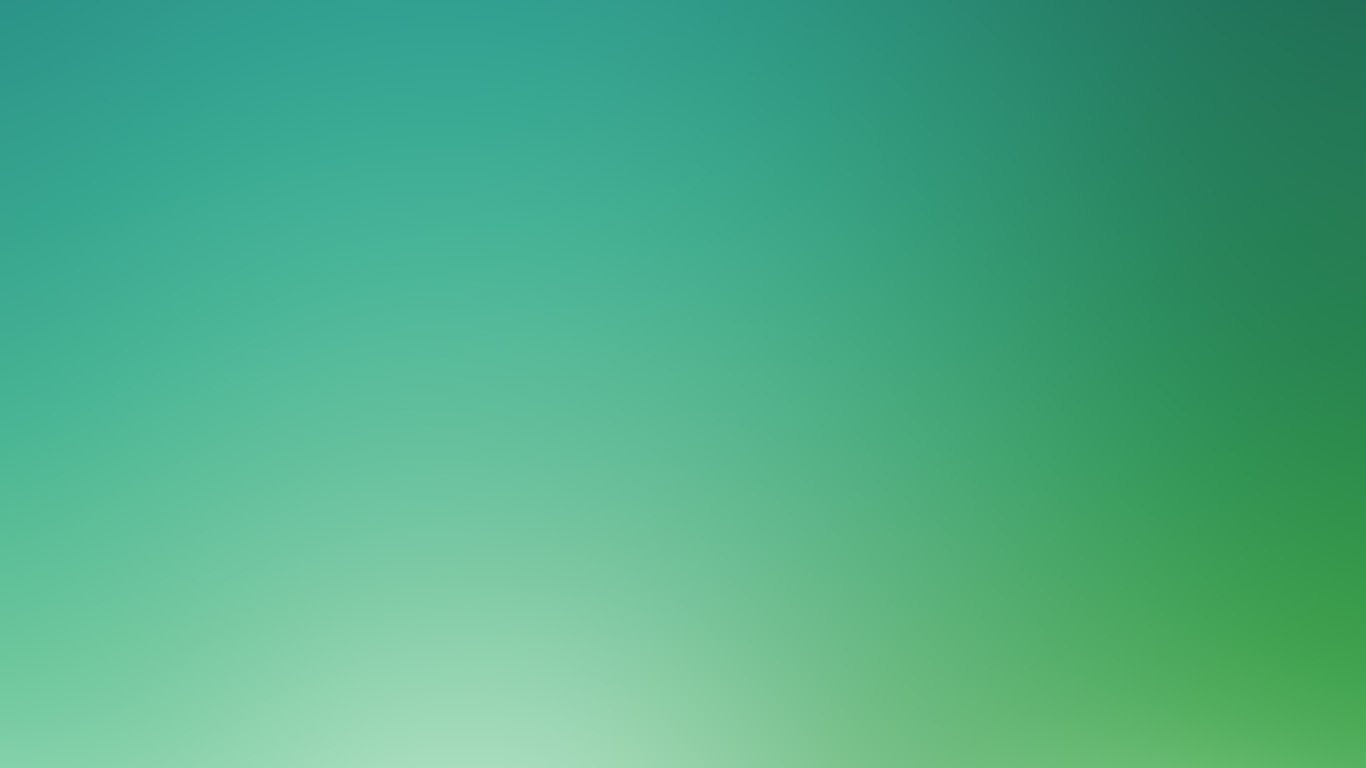 desktop-wallpaper-laptop-mac-macbook-airsf77-green-magic-grass-peace-gradation-blur-wallpaper