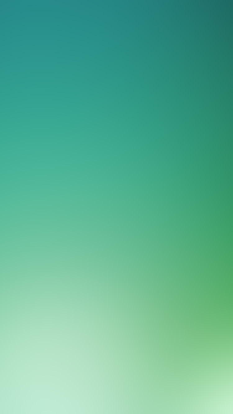 iPhone6papers.co-Apple-iPhone-6-iphone6-plus-wallpaper-sf77-green-magic-grass-peace-gradation-blur