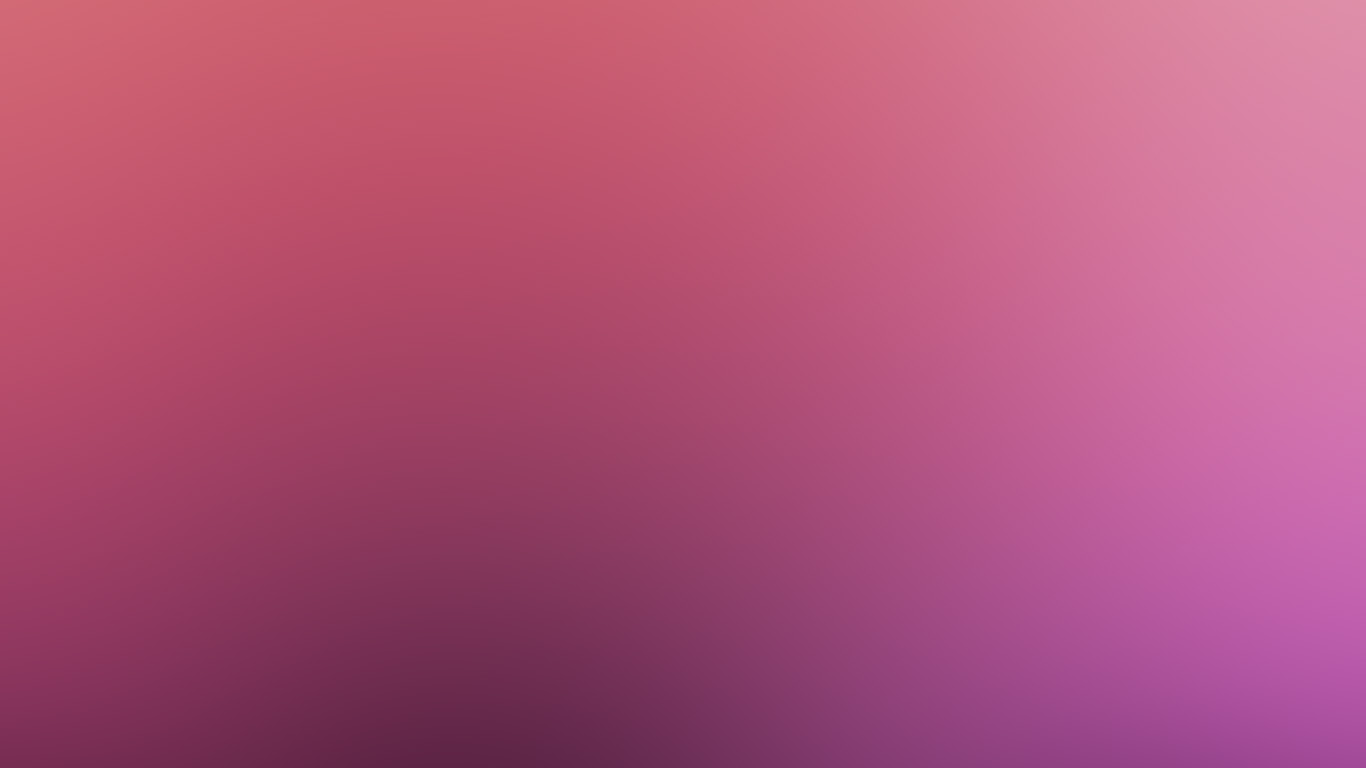 desktop-wallpaper-laptop-mac-macbook-airsf78-burning-fire-soft-healing-gradation-blur-wallpaper