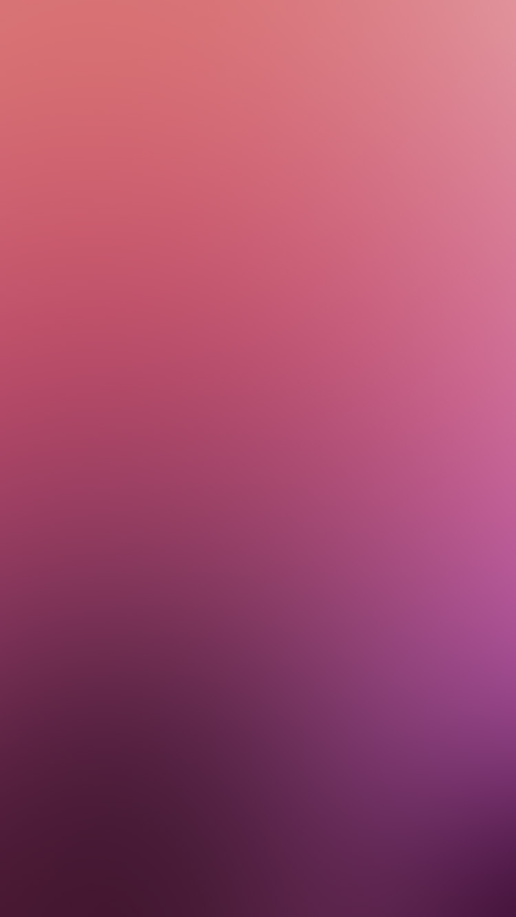 iPhone6papers.co-Apple-iPhone-6-iphone6-plus-wallpaper-sf78-burning-fire-soft-healing-gradation-blur