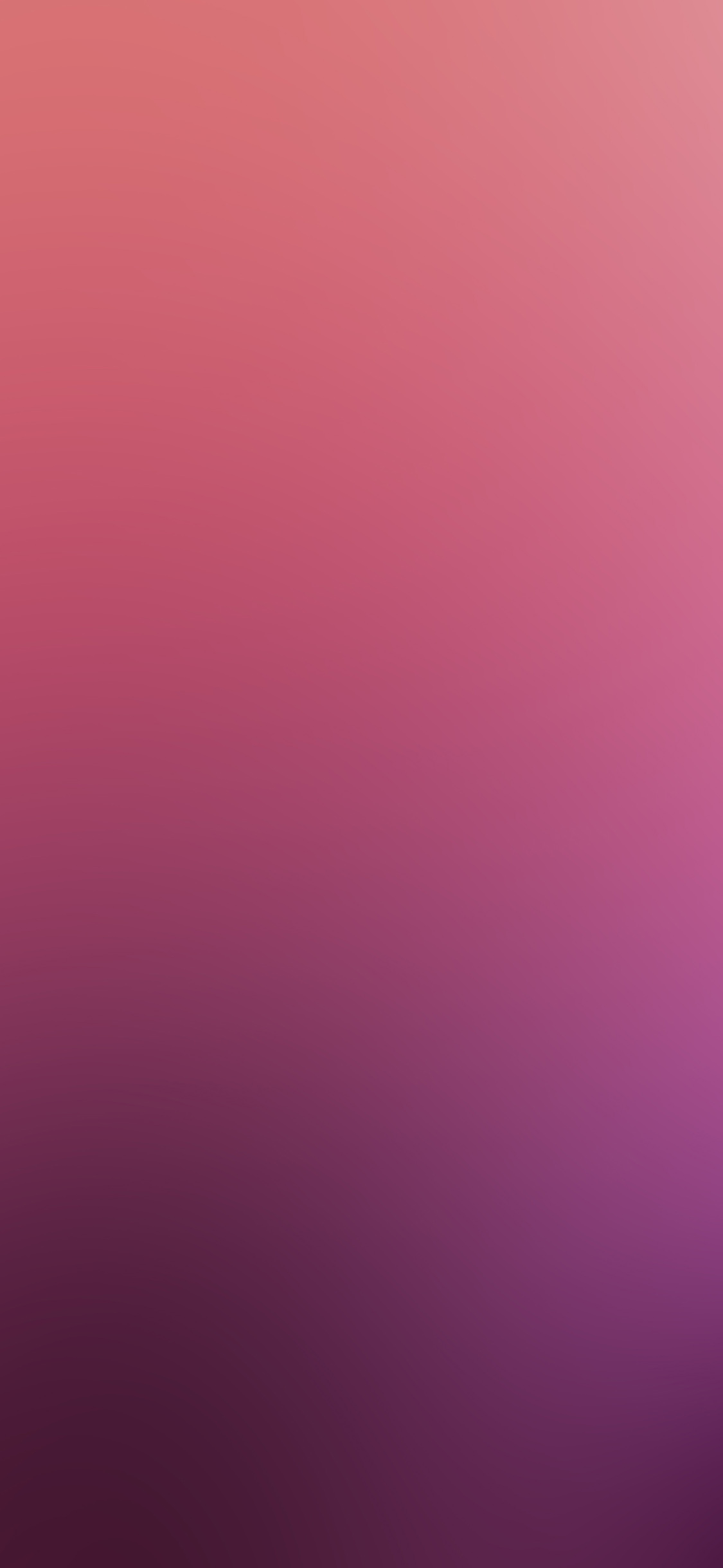 iPhoneXpapers.com-Apple-iPhone-wallpaper-sf78-burning-fire-soft-healing-gradation-blur