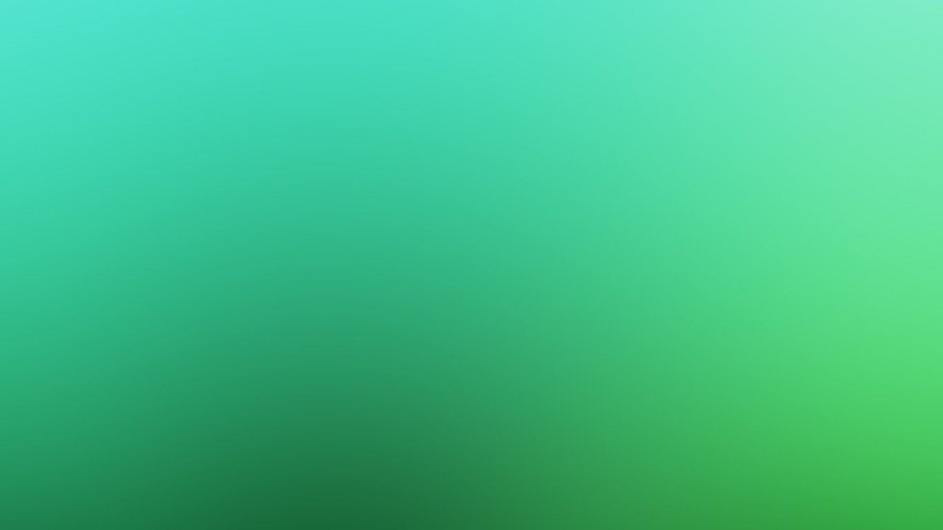 desktop-wallpaper-laptop-mac-macbook-airsf79-green-love-gay-gradation-blur-wallpaper