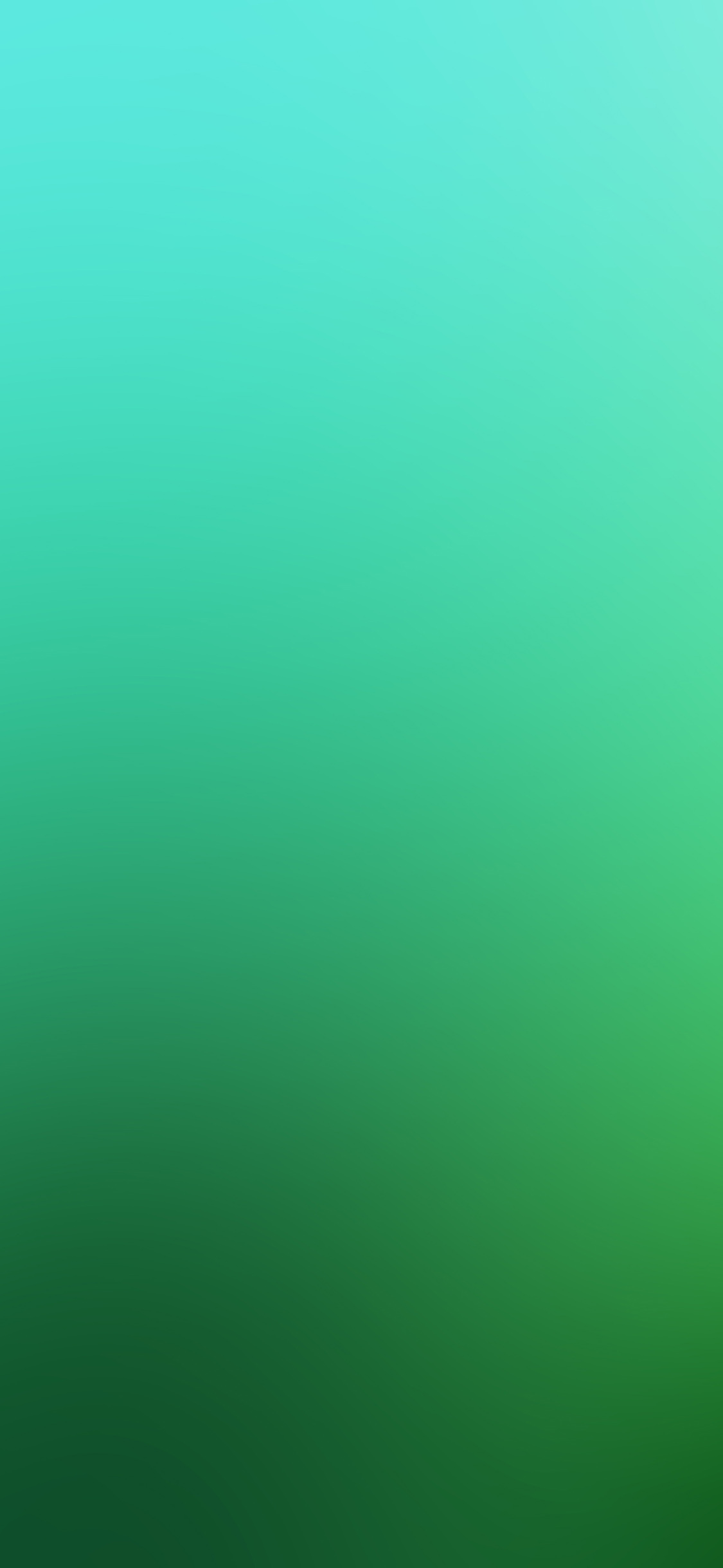 iPhoneXpapers.com-Apple-iPhone-wallpaper-sf79-green-love-gay-gradation-blur