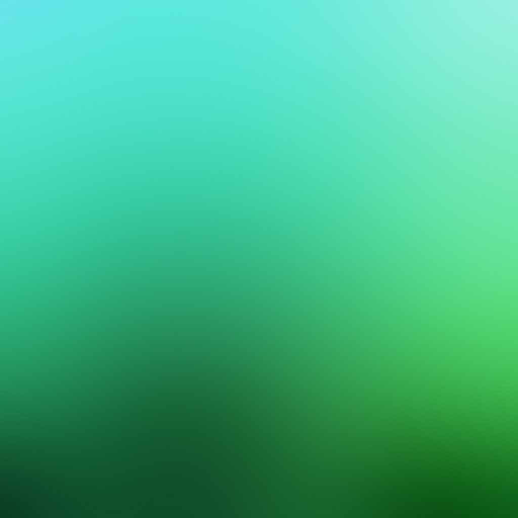 android-wallpaper-sf79-green-love-gay-gradation-blur-wallpaper