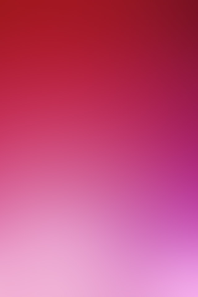 freeios7.com-iphone-4-iphone-5-ios7-wallpapersf80-red-shiny-hot-summer-burn-gradation-blur-iphone4