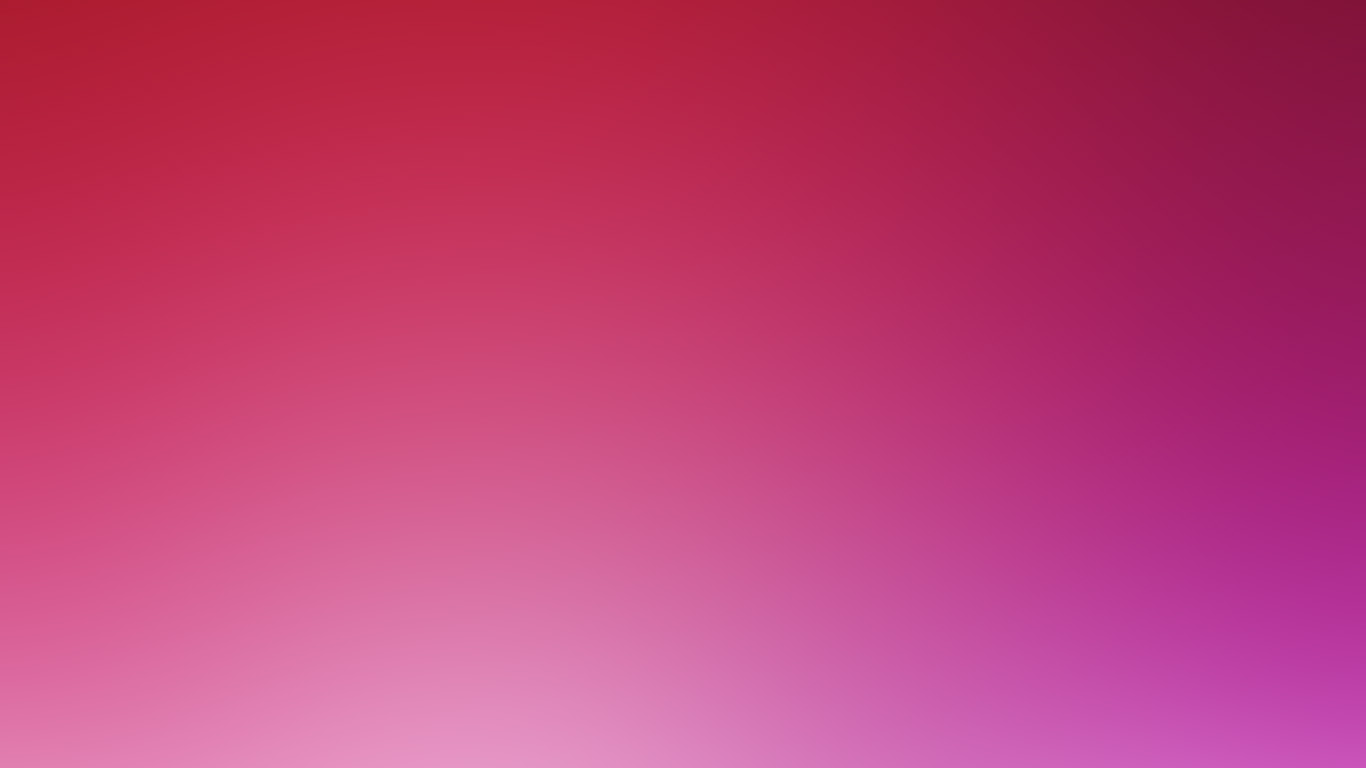 desktop-wallpaper-laptop-mac-macbook-airsf80-red-shiny-hot-summer-burn-gradation-blur-wallpaper