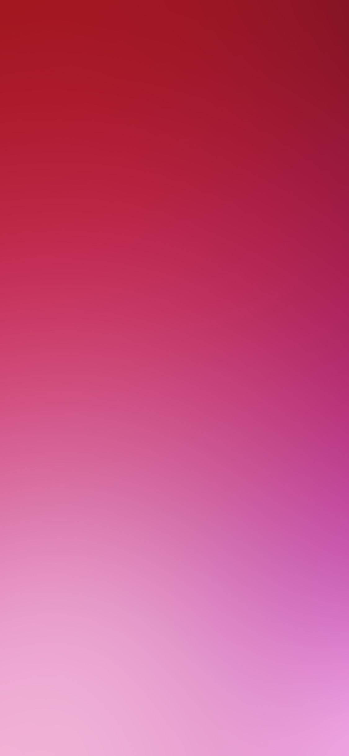 iPhoneXpapers.com-Apple-iPhone-wallpaper-sf80-red-shiny-hot-summer-burn-gradation-blur