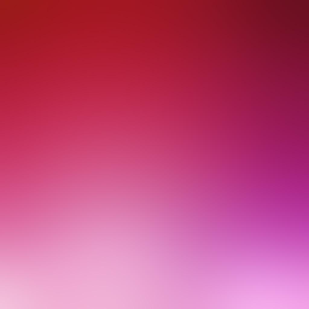 android-wallpaper-sf80-red-shiny-hot-summer-burn-gradation-blur-wallpaper