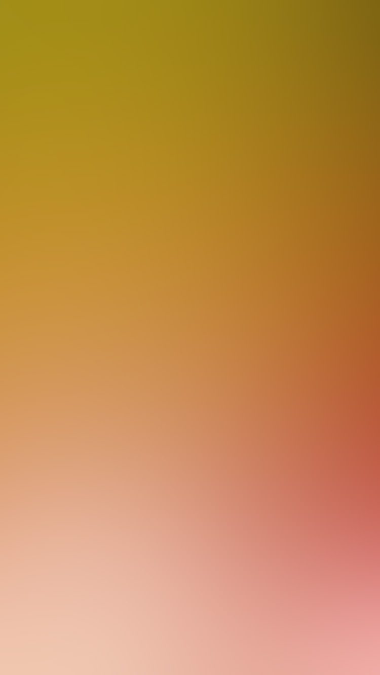 iPhone6papers.co-Apple-iPhone-6-iphone6-plus-wallpaper-sf81-orange-red-sex-on-the-beach-gradation-blur