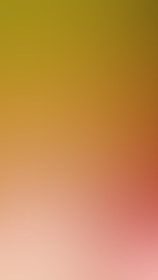 freeios8.com-iphone-4-5-6-plus-ipad-ios8-sf81-orange-red-sex-on-the-beach-gradation-blur