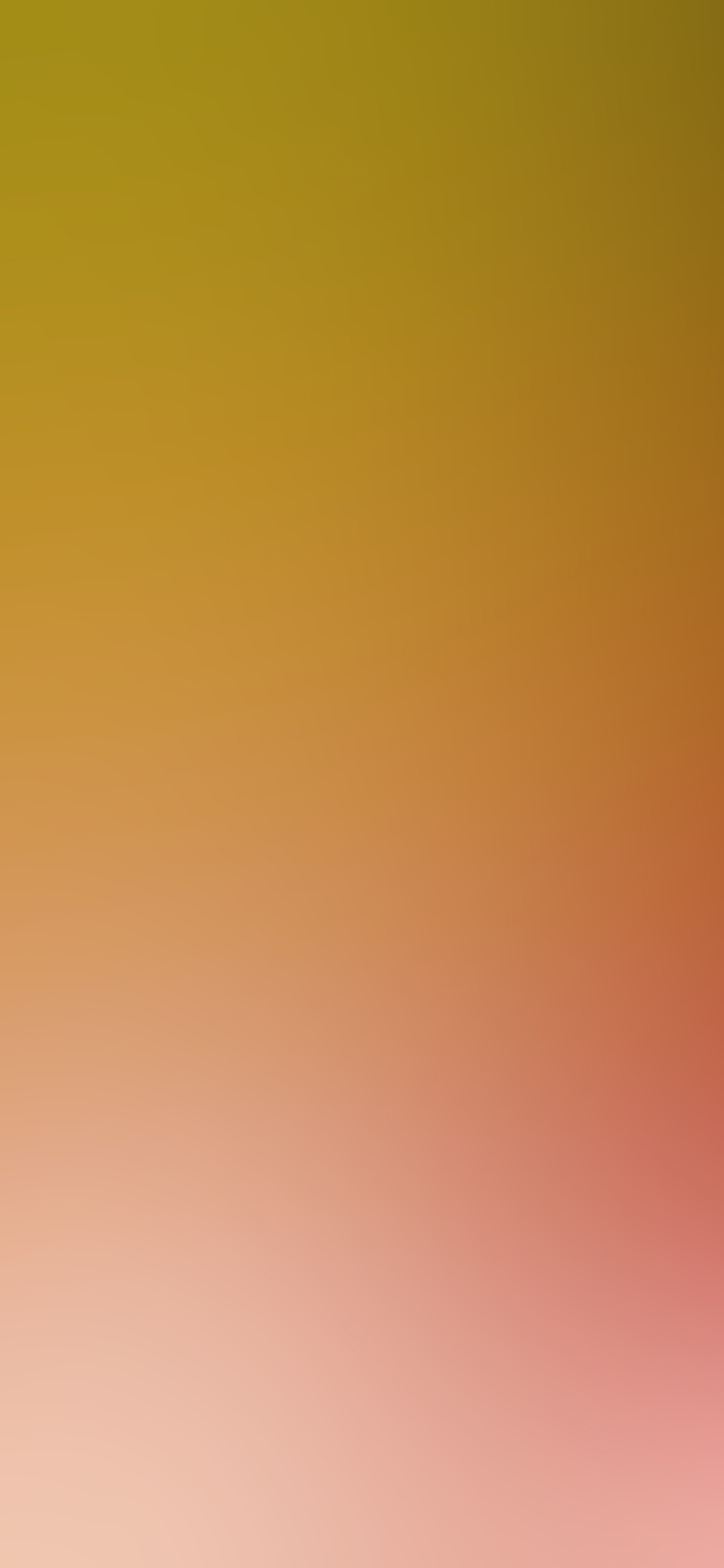 iPhoneXpapers.com-Apple-iPhone-wallpaper-sf81-orange-red-sex-on-the-beach-gradation-blur