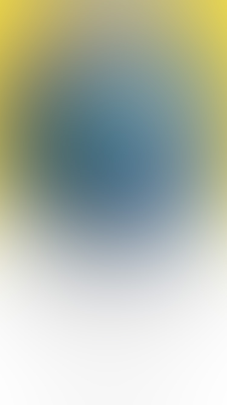 iPhone6papers.co-Apple-iPhone-6-iphone6-plus-wallpaper-sf82-kakao-talk-bye-gradation-blur