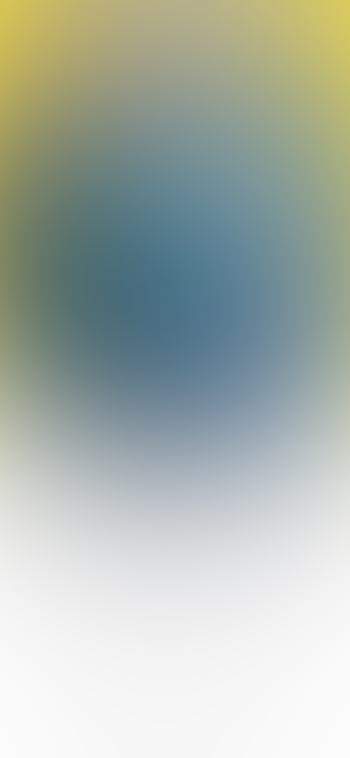 iPhoneXpapers.com-Apple-iPhone-wallpaper-sf82-kakao-talk-bye-gradation-blur