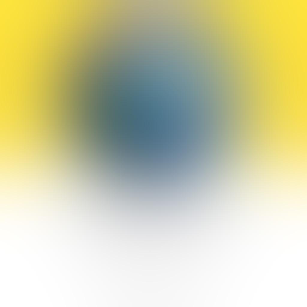 android-wallpaper-sf82-kakao-talk-bye-gradation-blur-wallpaper