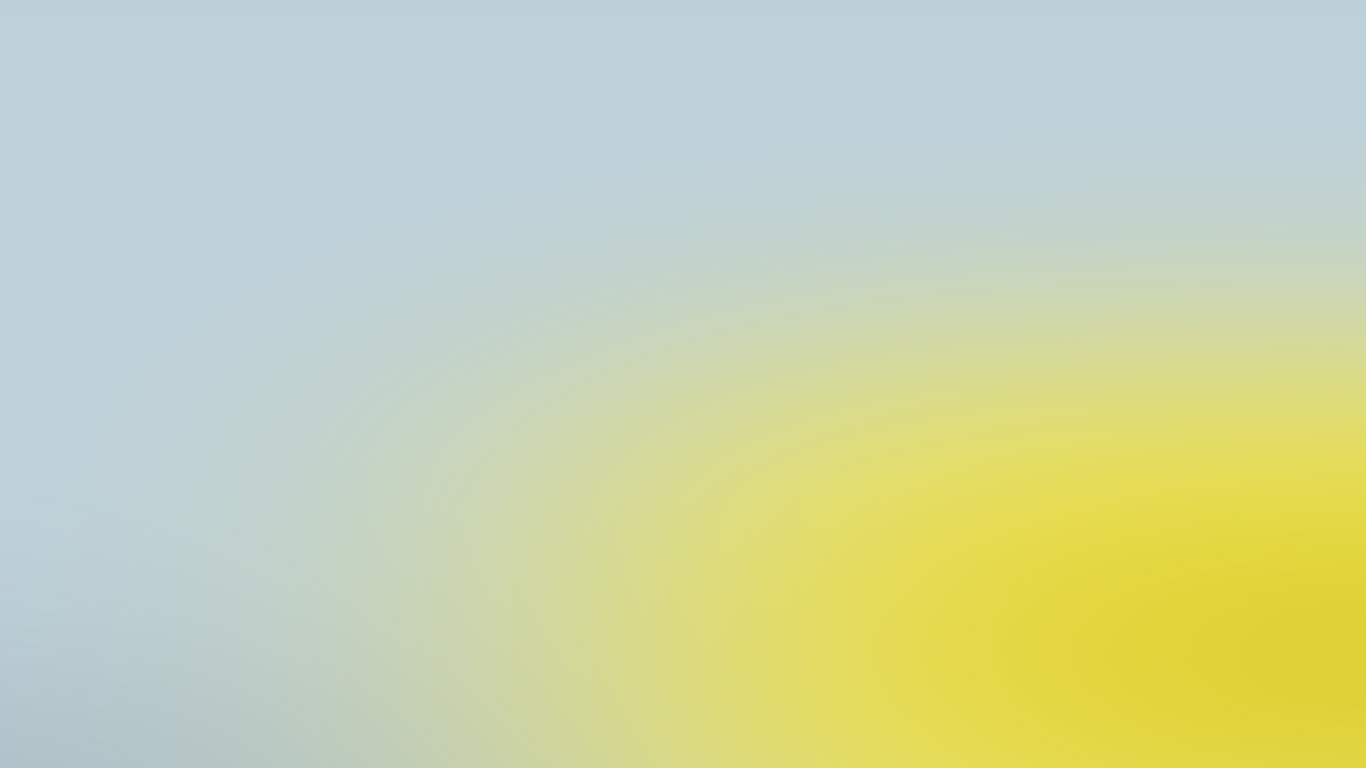 desktop-wallpaper-laptop-mac-macbook-airsf83-spring-gaze-ribbon-yellow-gradation-blur-wallpaper