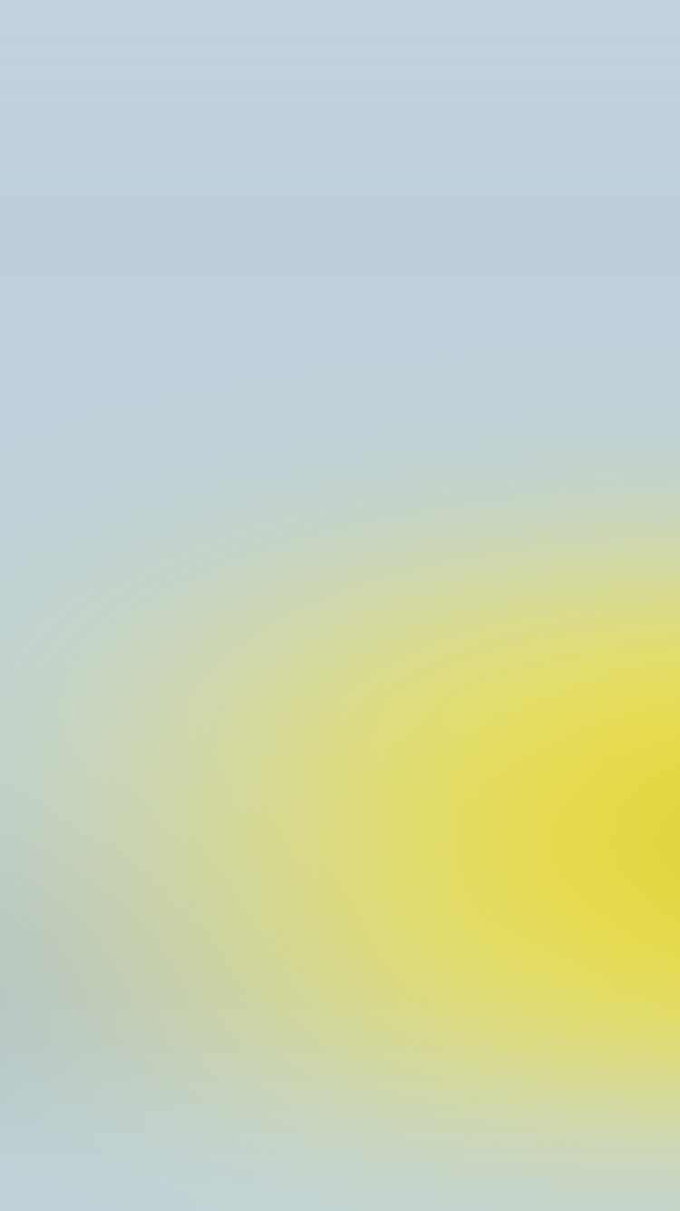 iPhone6papers.co-Apple-iPhone-6-iphone6-plus-wallpaper-sf83-spring-gaze-ribbon-yellow-gradation-blur