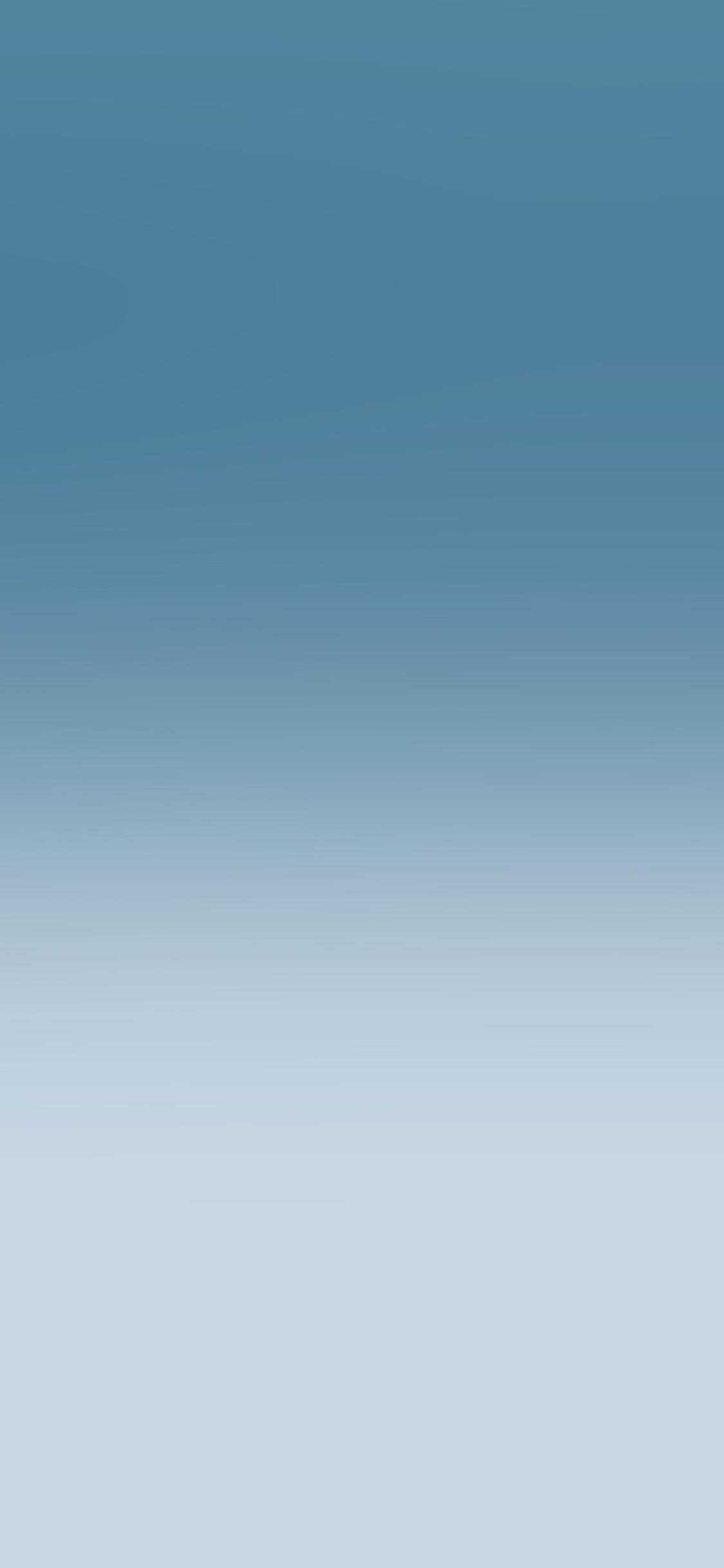 iPhoneXpapers.com-Apple-iPhone-wallpaper-sf85-sky-diving-gradation-blur