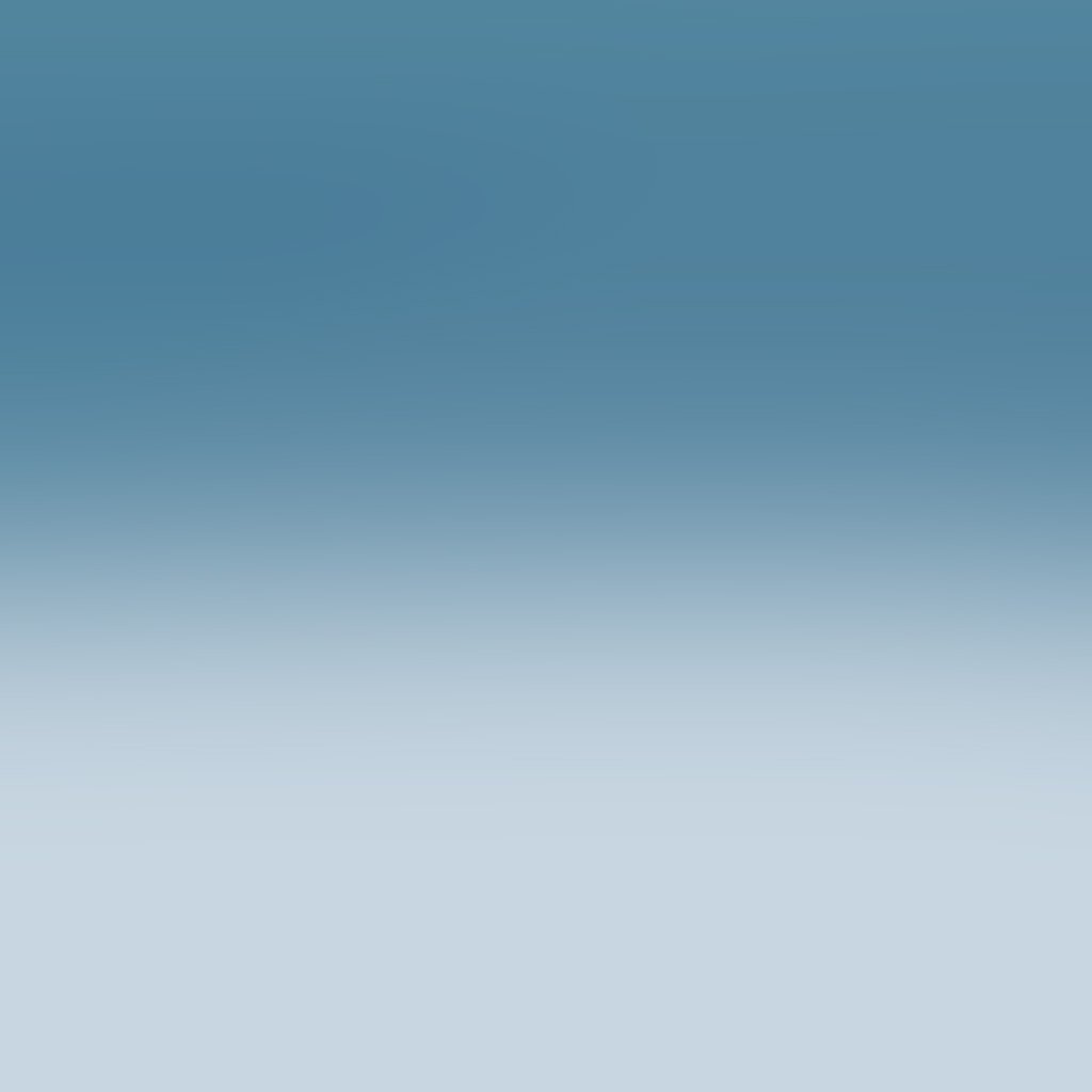 android-wallpaper-sf85-sky-diving-gradation-blur-wallpaper