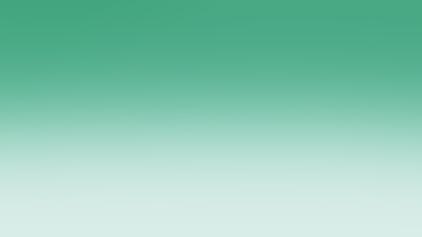 desktop-wallpaper-laptop-mac-macbook-airsf86-green-ocean-sky-love-gradation-blur-wallpaper