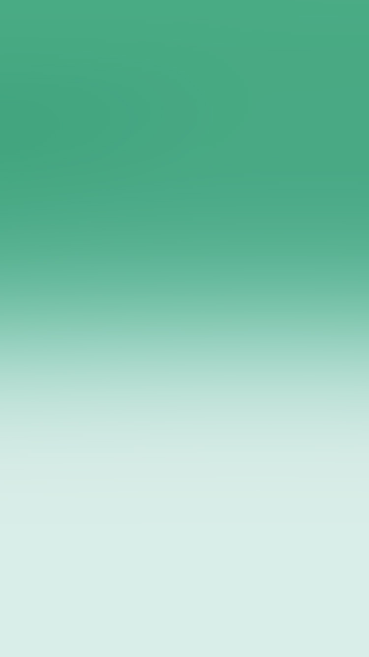 iPhonepapers.com-Apple-iPhone8-wallpaper-sf86-green-ocean-sky-love-gradation-blur