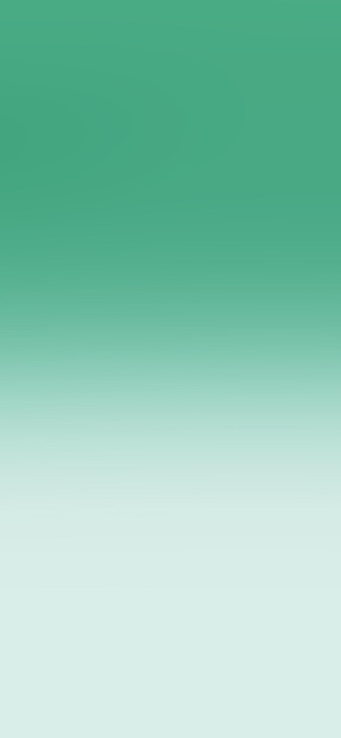 iPhoneXpapers.com-Apple-iPhone-wallpaper-sf86-green-ocean-sky-love-gradation-blur