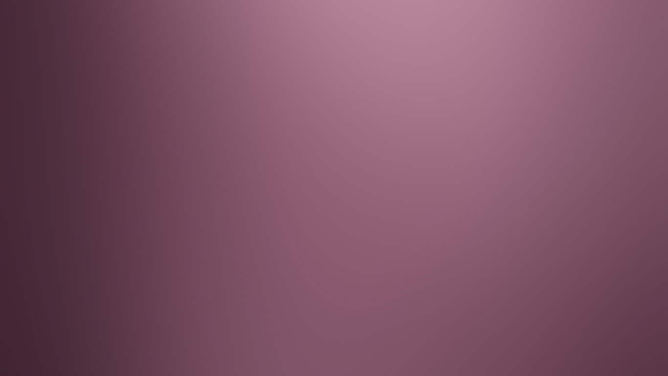 desktop-wallpaper-laptop-mac-macbook-airsf87-purple-violet-solid-gradation-blur-wallpaper
