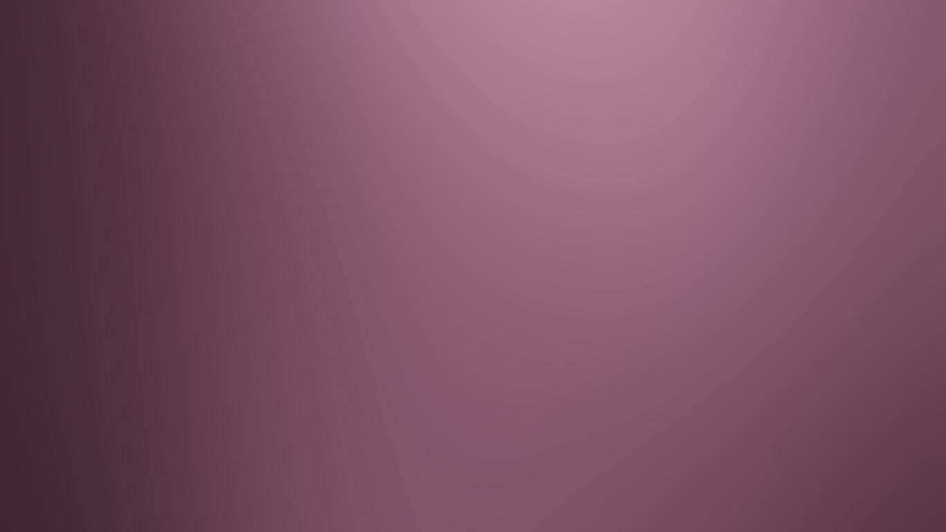 desktop-wallpaper-laptop-mac-macbook-airsf87-purple-violet-solid-gradation-blur-wallpaper