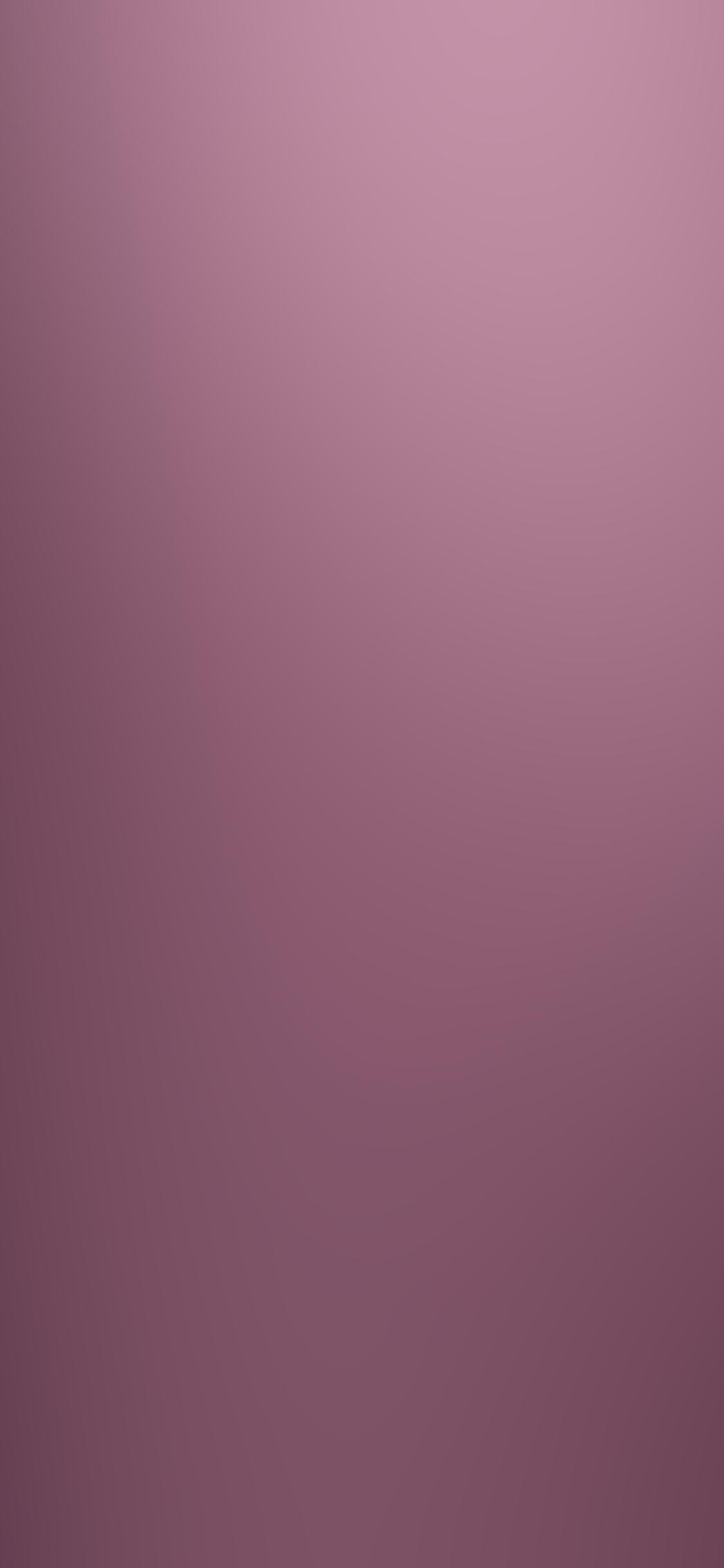 iPhoneXpapers.com-Apple-iPhone-wallpaper-sf87-purple-violet-solid-gradation-blur