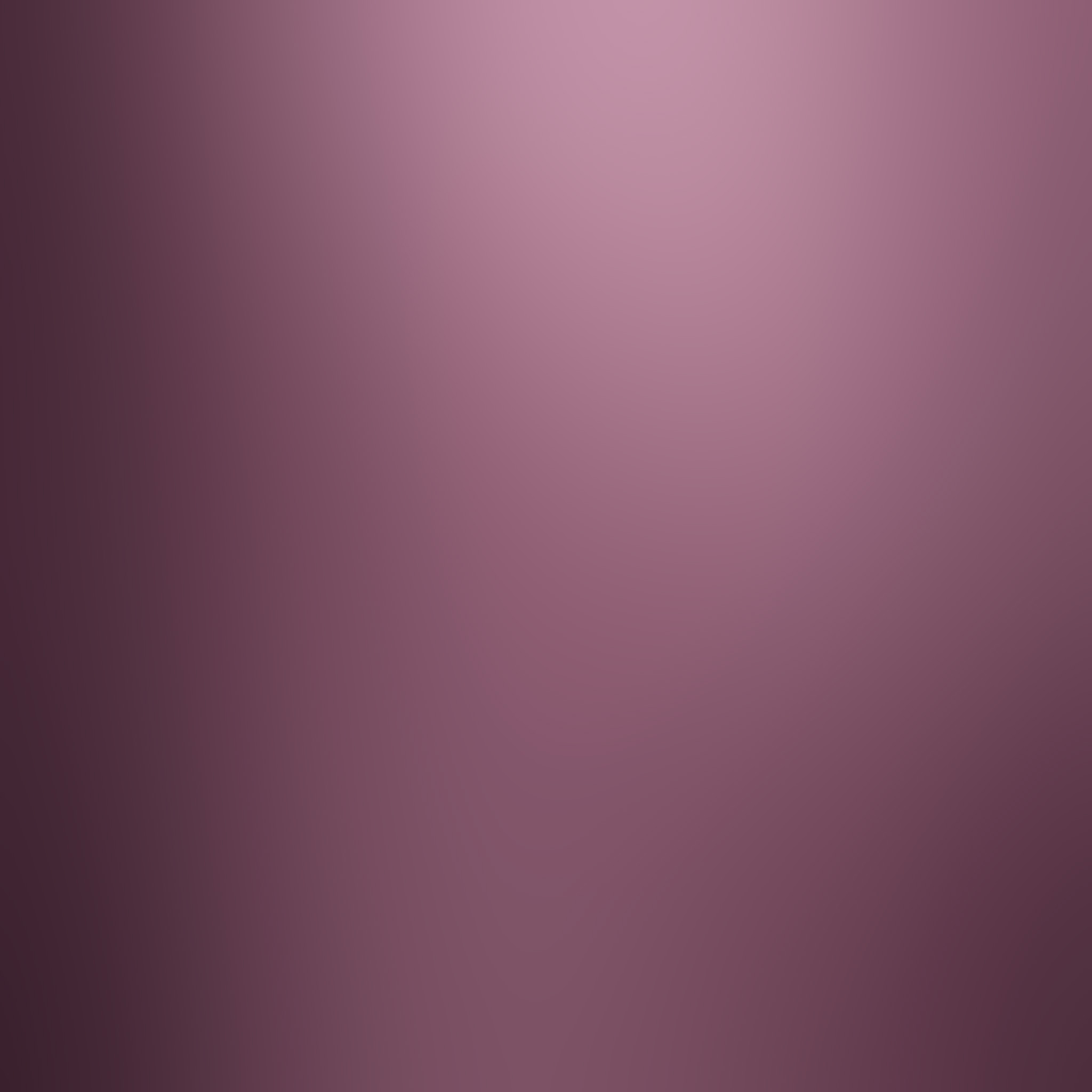 Freeios7 Sf87 Purple Violet Solid Gradation Blur