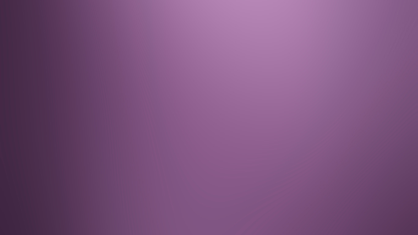 desktop-wallpaper-laptop-mac-macbook-airsf88-purple-solid-gradation-blur-wallpaper