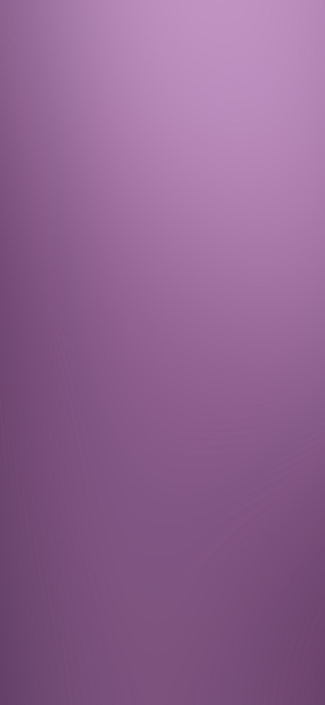 iPhoneXpapers.com-Apple-iPhone-wallpaper-sf88-purple-solid-gradation-blur