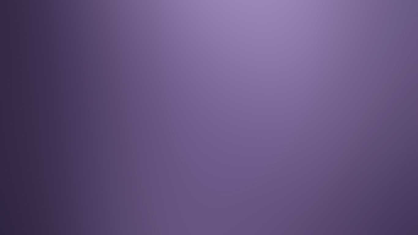 desktop-wallpaper-laptop-mac-macbook-airsf89-purple-blue-solid-gradation-blur-wallpaper