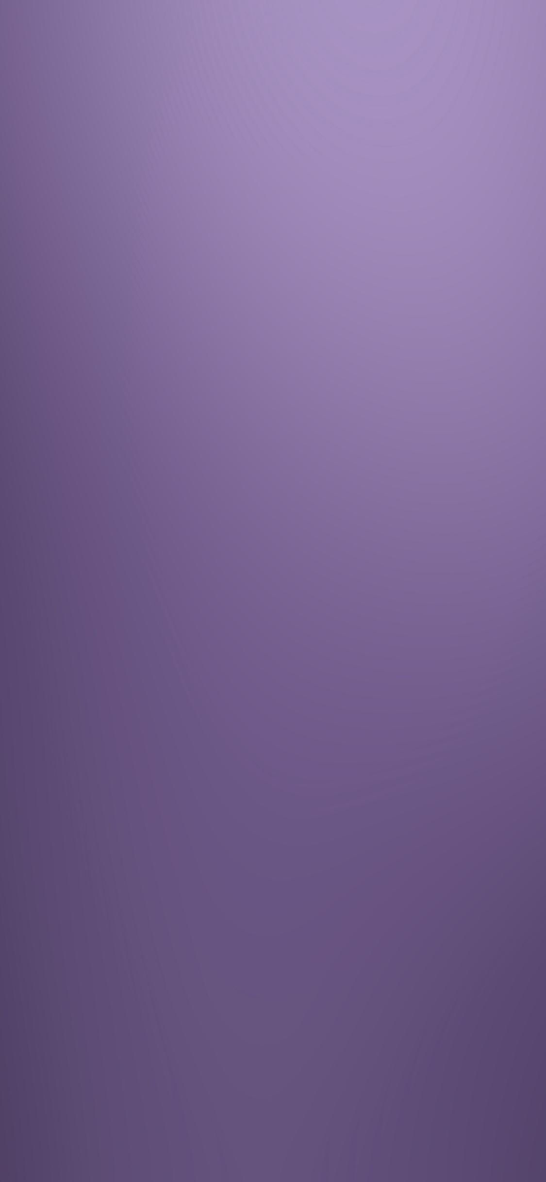 iPhoneXpapers.com-Apple-iPhone-wallpaper-sf89-purple-blue-solid-gradation-blur
