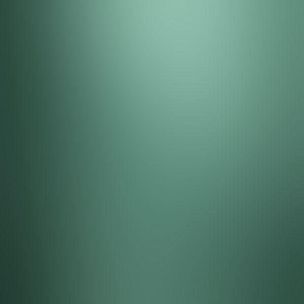 iPapers.co-Apple-iPhone-iPad-Macbook-iMac-wallpaper-sf90-green-solid-gradation-blur-wallpaper