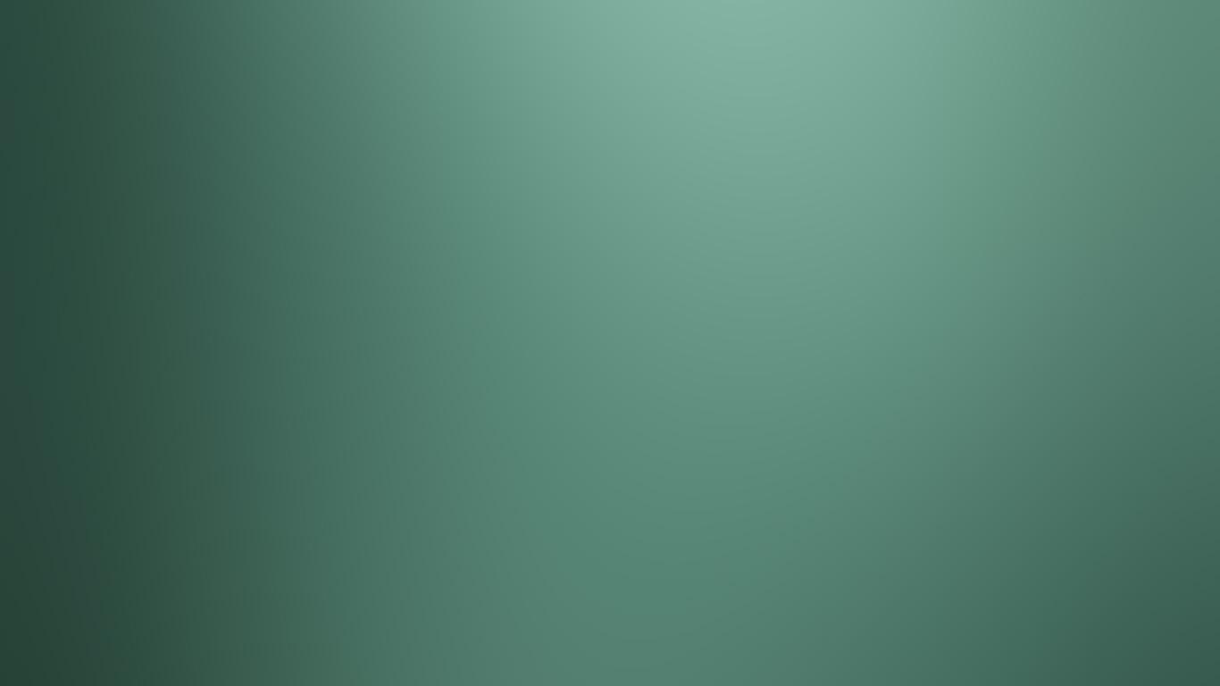 desktop-wallpaper-laptop-mac-macbook-airsf90-green-solid-gradation-blur-wallpaper