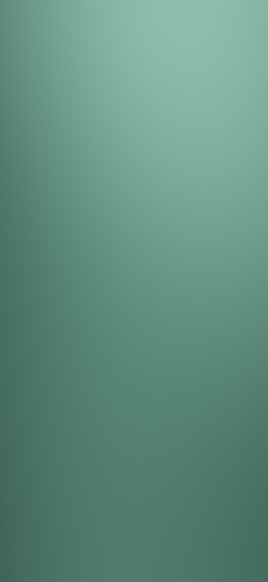 iPhoneXpapers.com-Apple-iPhone-wallpaper-sf90-green-solid-gradation-blur