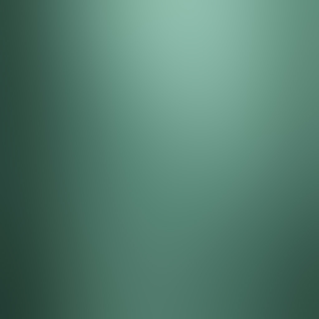 android-wallpaper-sf90-green-solid-gradation-blur-wallpaper