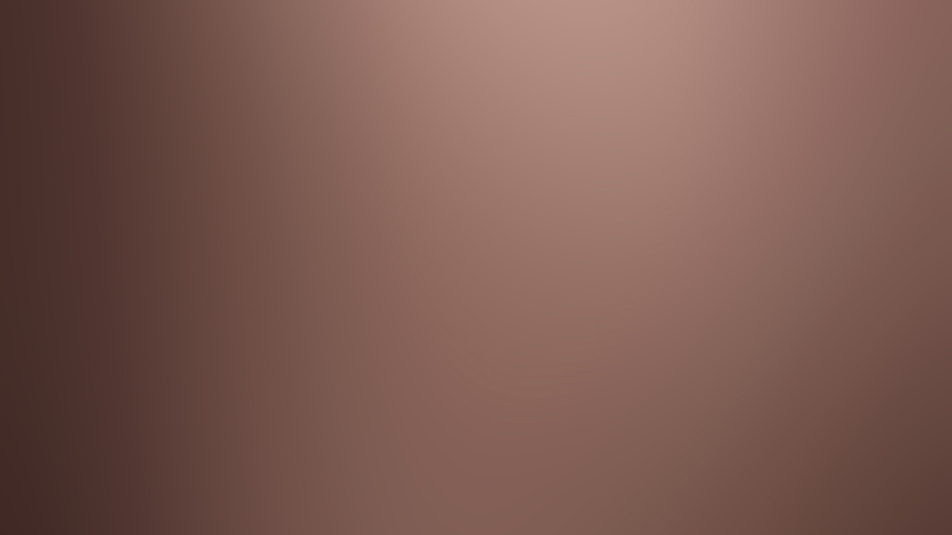 desktop-wallpaper-laptop-mac-macbook-airsf91-brown-beige-rose-gold-gradation-blur-wallpaper