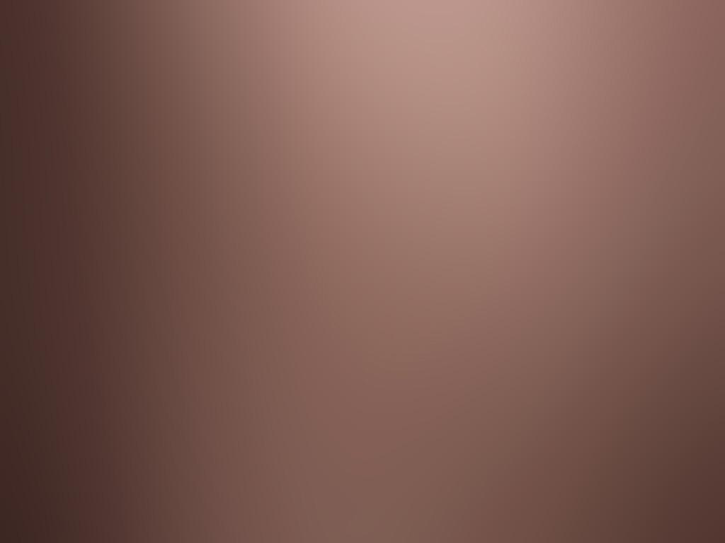 wallpaper for desktop, laptop | sf91-brown-beige-rose-gold ...
