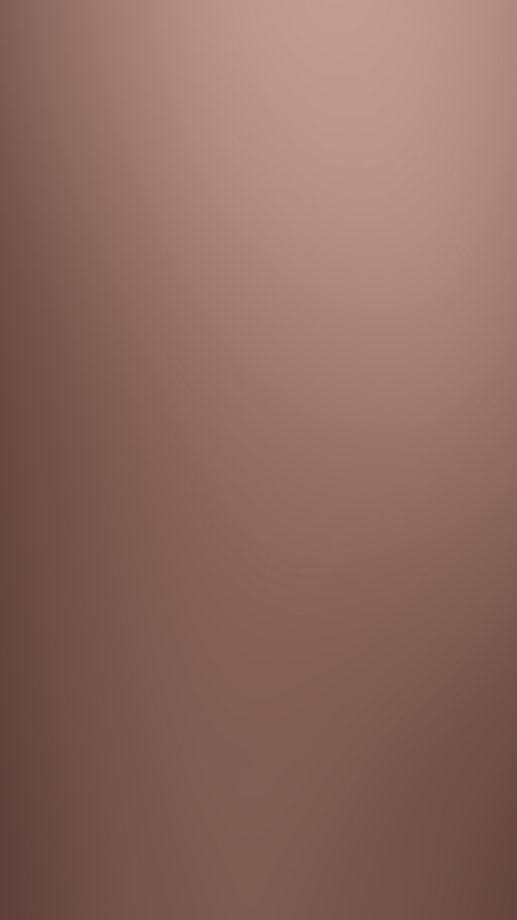 iPhone6papers.co-Apple-iPhone-6-iphone6-plus-wallpaper-sf91-brown-beige-rose-gold-gradation-blur