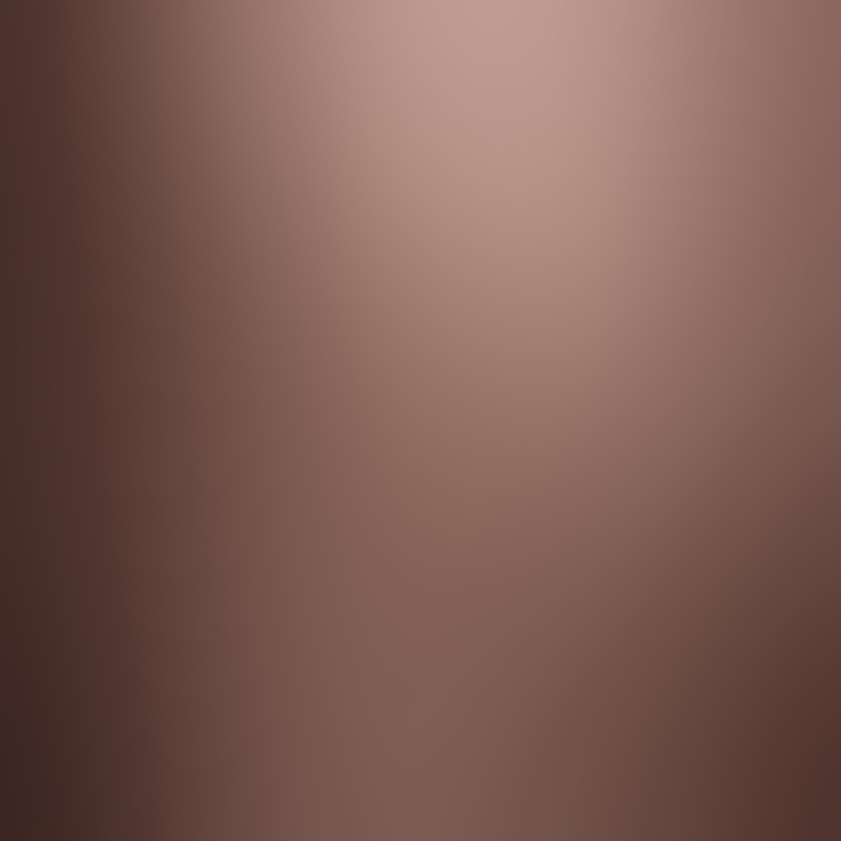 Sf91 Brown Beige Rose Gold Gradation Blur