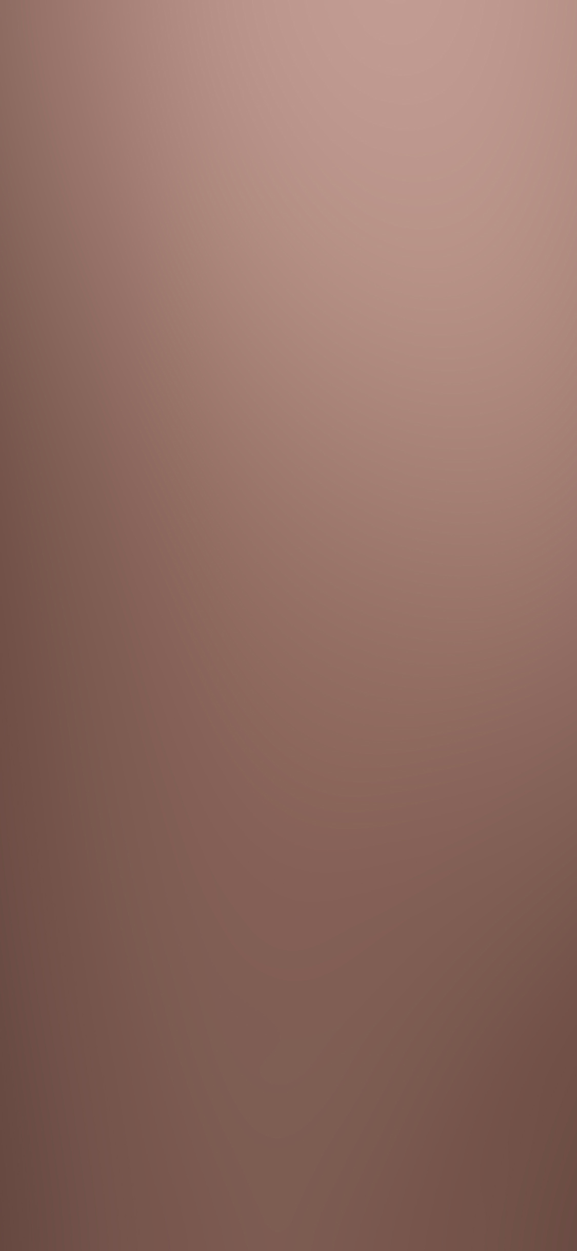 iPhoneXpapers.com-Apple-iPhone-wallpaper-sf91-brown-beige-rose-gold-gradation-blur