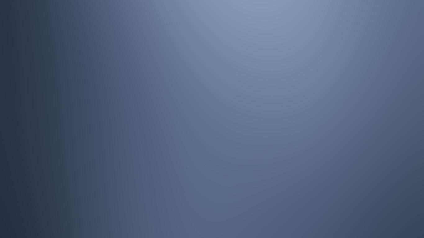 desktop-wallpaper-laptop-mac-macbook-airsf92-blue-gray-gradation-blur-wallpaper