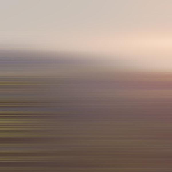 iPapers.co-Apple-iPhone-iPad-Macbook-iMac-wallpaper-sf93-wood-motion-gradation-blur-wallpaper