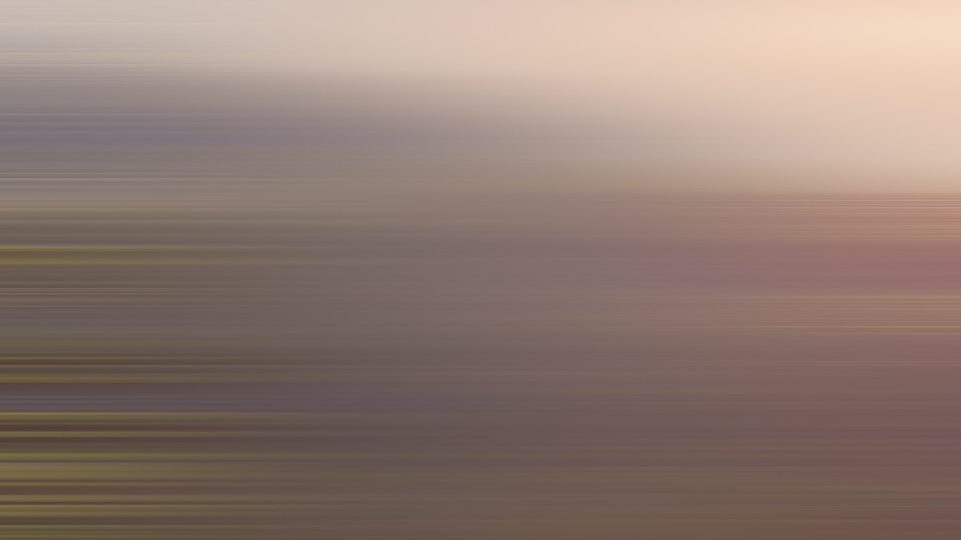 desktop-wallpaper-laptop-mac-macbook-airsf93-wood-motion-gradation-blur-wallpaper